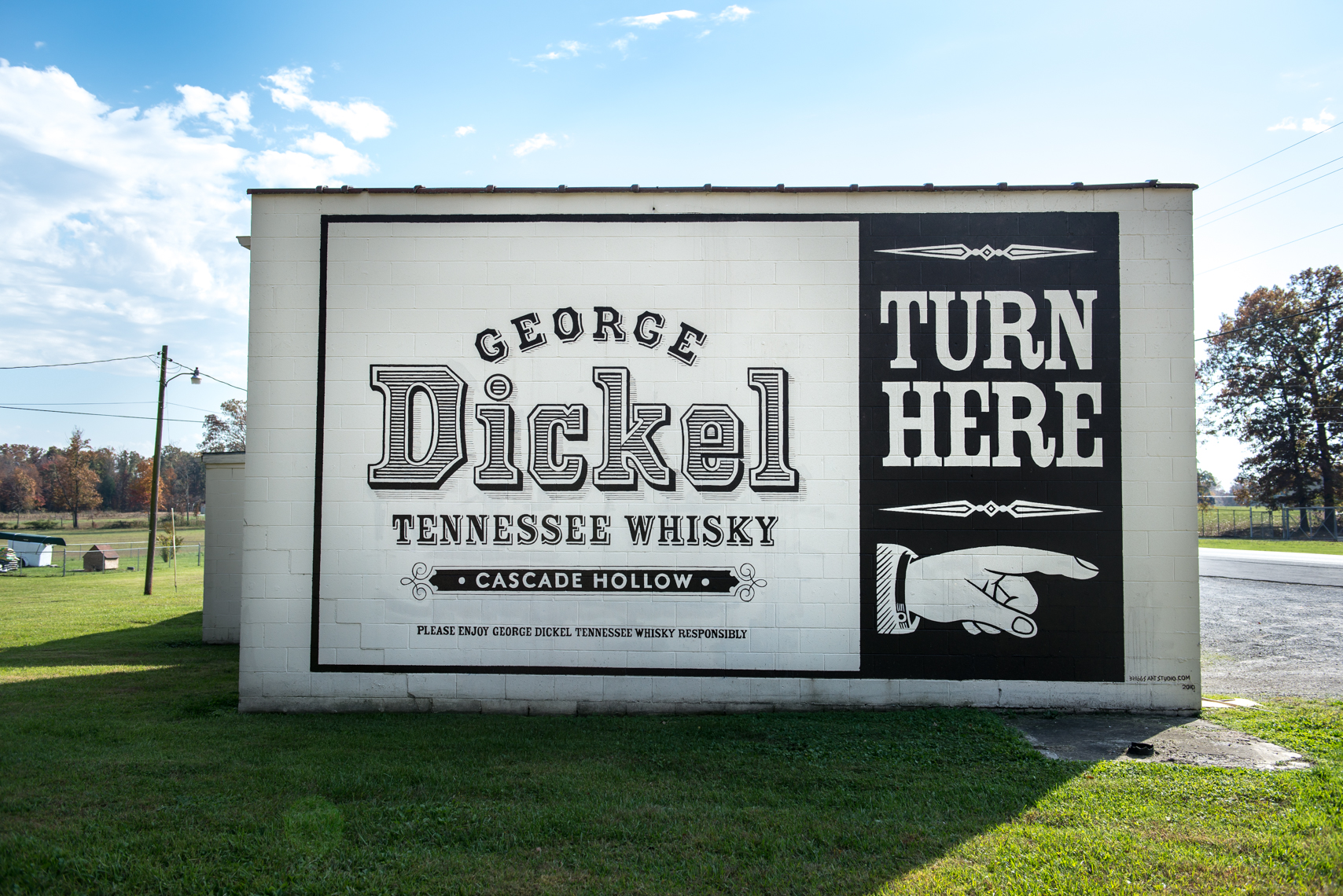 George Dickel Distillery - Tennessee Whiskey, Reportage, Travel, Narrative, Kentucky, Southern, lifestyle,  stock photography, reportage, Kristina Krug Photographer, Southeast, Chicago, barrels, bourbon, whisky, photojournalist, photojournalism, Travel Photographer, beverage, industrial, industry, agriculture, liquor, lifestyle, travel photographer, whisky advocate, beer, southern life, whisky